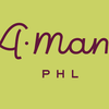 011016_AMano