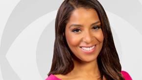 Llarisa Abreu CBS3