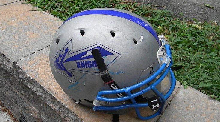 Academy-Park-helmet_092019_JS