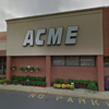 Doylestown Acme Lottery