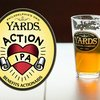 Action IPA