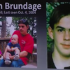 Brundage Cold Case