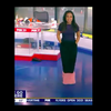 Alex_Holley Fox29 Fall