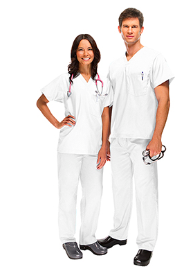 the definitive ranked list of medical scrubs colors phillyvoice