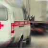 100415_Ambulance