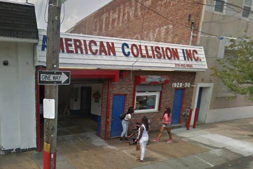 030916_AmericanCollision