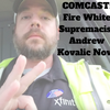 Comcast Brian Kovalic