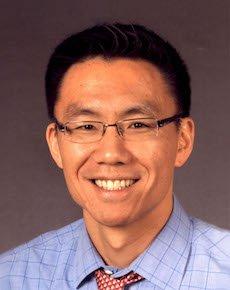 Andy Minn Penn Medicine Oncology