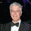 050116_AnthonyBourdain