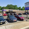 Anytime Fitness COVID-19