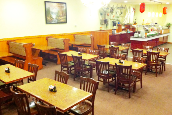 Popular Southeastern Pennsylvania Restaurant Briefly Closed After