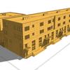 022816_PECartistsbuilding