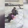 April 2016 coffee shop assault