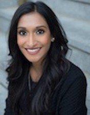 Limited - Twenty2 Media Atisha Patel