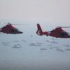 100415_CoastGuardhelicopter