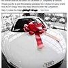 Facebook car scam