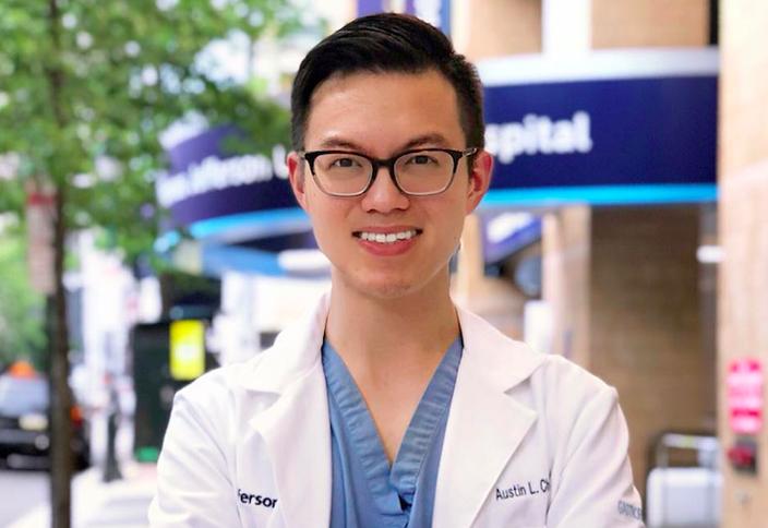 Dr._Austin_Chiang_2