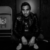 Limited - Live Nation Aziz Ansari