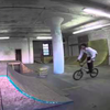041516_ColinBMXwarehouse