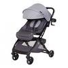 Stroller Baby Trend