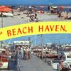051716_BeachHaven