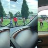 Bensalem Kids Bikes
