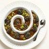 Bibou hosting classics dinner