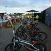 Ocean City bike auction