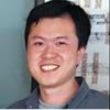 Bing Liu Coronavirus