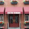 Bistro Romano