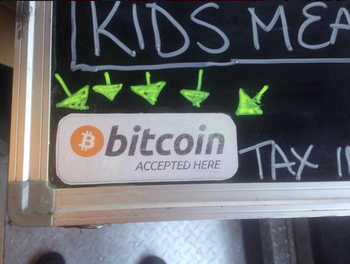 02032015_Bitcoin