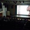 BlackStar Film Fest