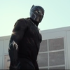 120515_BlackPanther