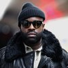Blackthought