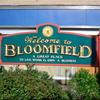 120615_BloomfieldFight