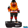 Gritty Bobblehead Flyers