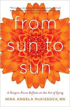 Sun Sun Book Cover