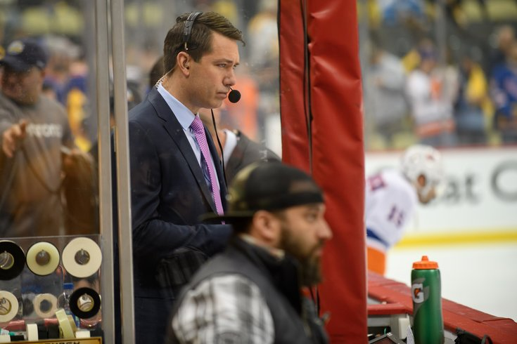 Brian_Boucher_Flyers_Broadcaster_111919_USAT