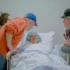 Penn Medicine Brain Surgery AVM 2