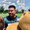 Brandon-Brooks-Eagles-training-camp_072519