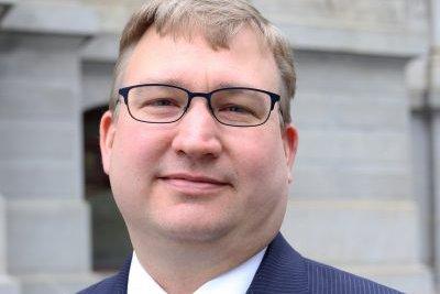 Brian Abernathy Main