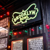 Brooklyn Bowl Fishtown