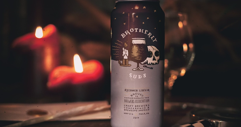 Beer to watch for: Brotherly Suds, the collaborative brew from 7 Philly craft brewers