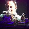 082416_SpringsteenMetLife