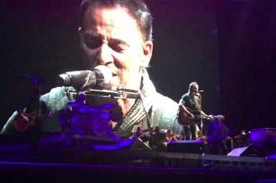 082416_SpringsteenMetLife