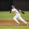 Bryson-Stott-Phillies-draft-UNLV_060419_USAT