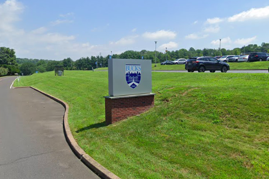 Bucks Community College