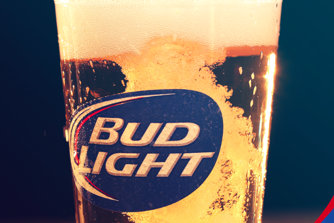Bud Light