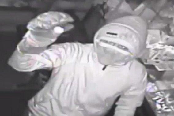 11272015_Burglary