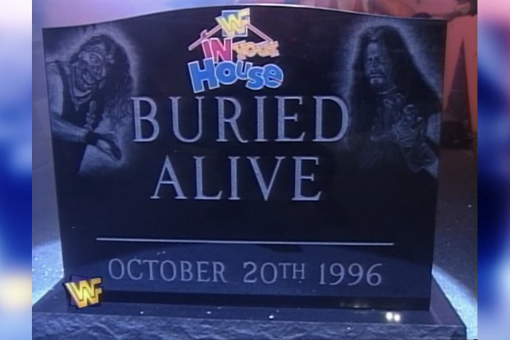 Buried-Alive-thumbnail_101520